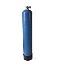 Generic Water Filtration System